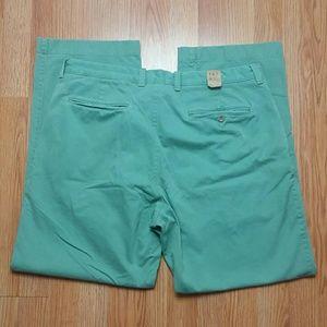 J. Crew Pants - J. CREW Men's Pants 36x30
